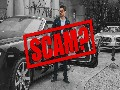 Is Tai Lopez a Scam? Tai Lopez is Not a Scam - Find Out Why