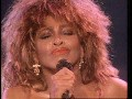 /35844ef004-tina-turner-whats-love-got-to-do-with-it
