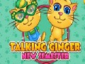 /f0c99b06d6-talking-ginger-new-semester