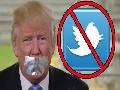 /40886087d0-trumps-twitter-account-deleted