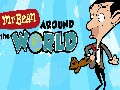 /5c56896c72-mr-bean-around-the-world-gameplay-ios-android