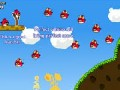/aa2d957d56-angry-birds-cannon-3