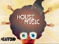 /eaa3817313-slava-flash-house-is-back-kaffein-remix
