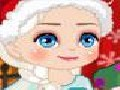 /569b39263c-elsa-christmas-slacking