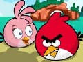 /f5bd4581d6-angry-birds-hero-rescue