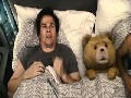 Ted der Film - Trailer deutsch