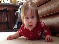 /8f9b9f6e9a-funny-baby-farts-in-3-minute