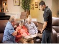 BeeHive Assisted Living Service in Santa Fe, NM
