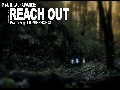 My-G - Reach out ft. Laura Ivancie