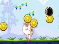 /f60900f70f-goat-collect-coins