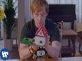/39b67bcd3b-ed-sheeran-lego-house-official-video