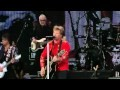 Bon Jovi - Munich Germany Live Stream June 12, 2011