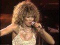 /d3bd80e77c-tina-turner-simply-the-best