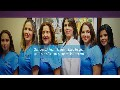 /516a09ab6e-florida-dental-care-of-miller-dentist-in-miami-fl