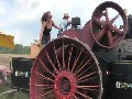/f522cb5123-michigan-steam-engine-and-threshers-club