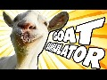 /5ef11c908c-goat-simulator-gameplay