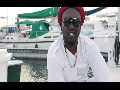 /2f299db9ac-sho-zoe-bossin-official-music-video
