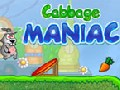 http://www.chumzee.com/games/Cabbage-Maniac.htm