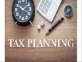 James Moore CPA Tax Accountant in Tallahassee FL