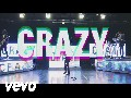 /3e3fe09420-newsboys-crazy-official-music-video