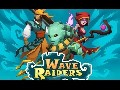 /a299278967-wave-raiders-gameplay