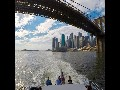 /280e784281-new-york-city-harbor-boat-tour-time-lapse
