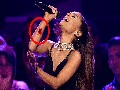 Singers Most Embarrassing Moments On Stage
