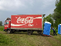 Coca-Cola's Funniest Fails