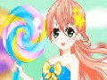 /cdf5c6a7f8-i-love-big-lollipop