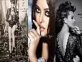 Dabboo Ratnani calendar 2014 HQ Complete Photoshoot - Bollyw