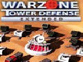 /98e02a0e8e-warzone-tower-defense-extended