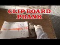 School prank that never fails