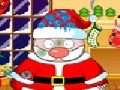 /fc3f9301e0-joke-on-santas