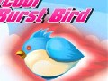 Acool Burst Bird