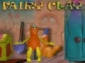 http://www.chumzee.com/games/Fairy-Clay.htm