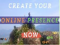 /22abbc0e69-why-you-need-to-create-your-online-presence-now