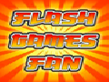 Sport Matching by FlashGamesFan.com