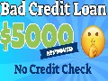 How To Get $5k Opploans Personal Loans For Bad Credit