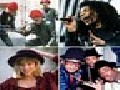 Most Famous 1980s Pop Stars (Where are these '80s stars?)