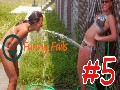 /9f93f420db-funny-videos-try-not-to-laugh-funny-pranks-funny-fails