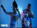 /2940c28139-sam-freeze-ball-hard-official-music-video