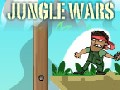 http://www.chumzee.com/games/Jungle-Wars.htm