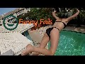 /3fcfecf598-funny-video-funny-girl-fails-girl-fail-videos-2015