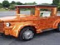 http://odlee.blogspot.com/2010/08/wooden-car-for-sale-on-ebay.html
