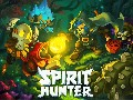 /759c631021-spirit-hunter-gameplay