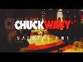 /5cd3f5cc8d-chuckwavy-salutations-official-music-video