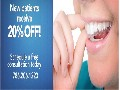 Right Care Dental - Emergency Dentist in Miami, FL