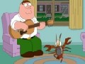 http://www.funsau.com/video/family-guy-iraq-lobster