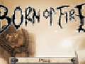 http://armorgames24.blogspot.com/2010/06/born-of-fire-td-walkthrough.html