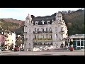 /d22a0bf717-auf-grosser-tour-durch-bad-ems-1